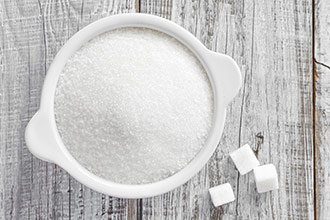 Купить сахар в Украине