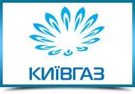 Продукти харчування за низькими цінами в Києві