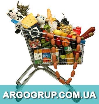 поставка продуктов