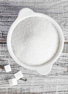 Купить мешок сахара в Киеве цена