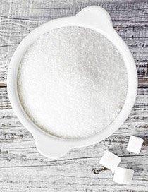 Сахар купить мелким оптом