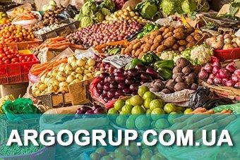 Компании продукты питания Украина