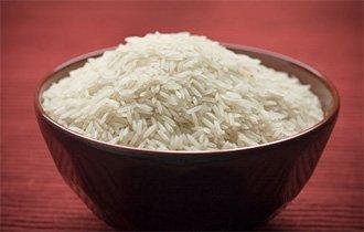 Купить рис в Украине