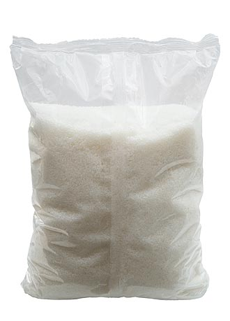 Купить сахар 50 кг Киев