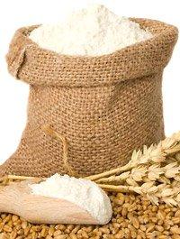 Мука пшеничная цена