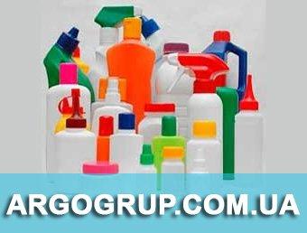 Предлагаем поставки бытовой химии