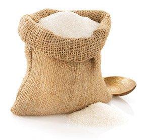 Продажа сахара оптом в Украине от производителя