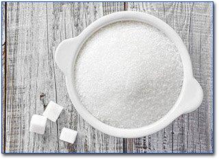 Продажа сахара оптом в Украине