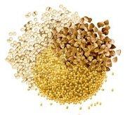 Пшеничная крупа купить