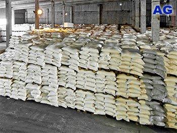 Сахар производитель цены